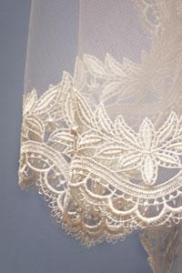 veil_detail