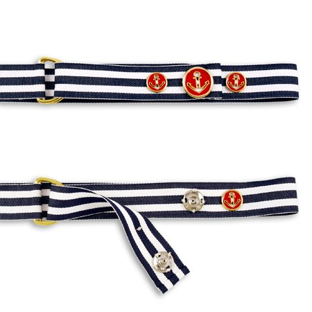 nautical_belt2