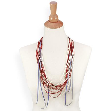 july4_necklace