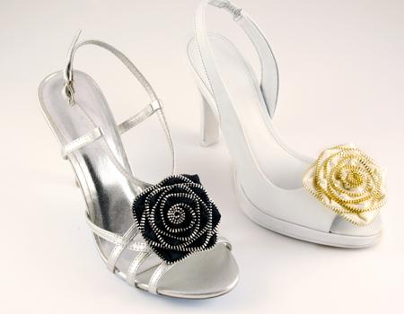 zipper_shoes