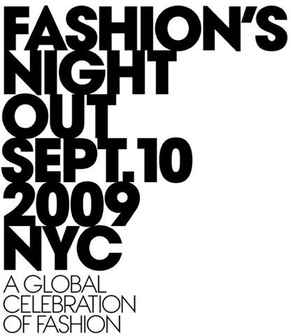 fashionnightout