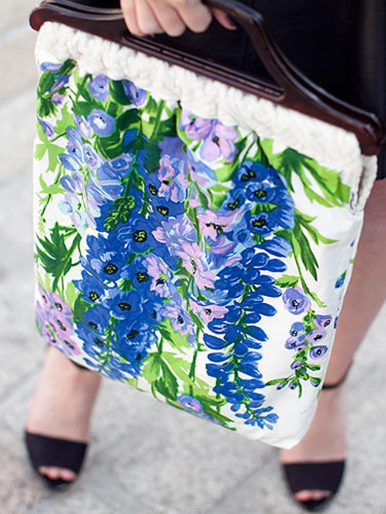 33-150912-london-fashion-week-street-style-bag-de