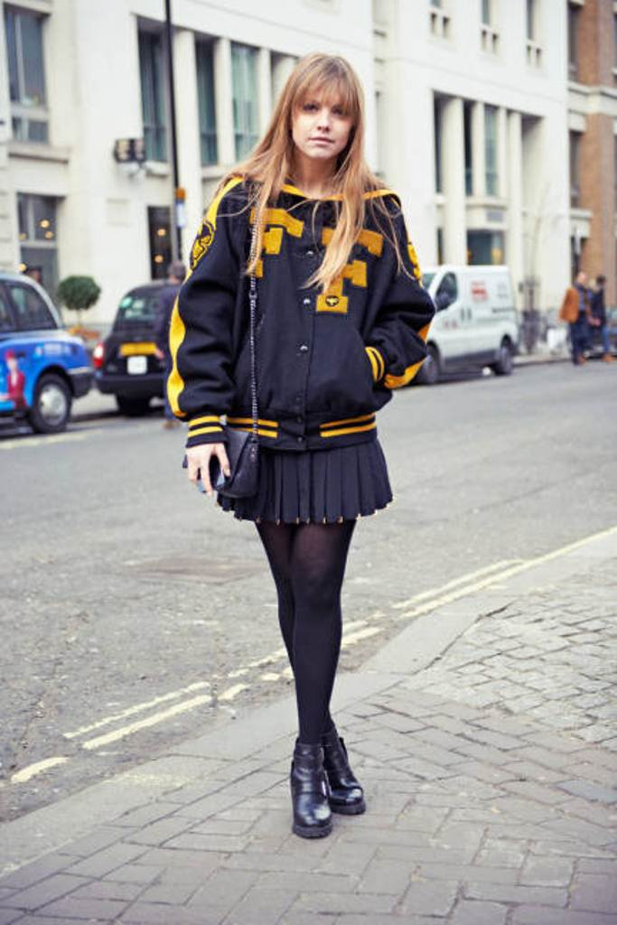 elle-3-15-london-street-style-amar-daved-7642-xln-lgn