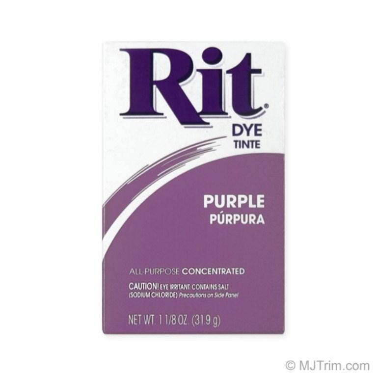RIT DYE 46301-P
