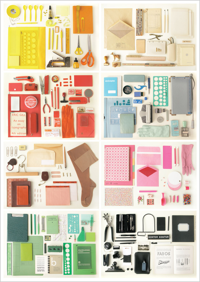 inlinezoom-kontorkontur-colorchart-2012