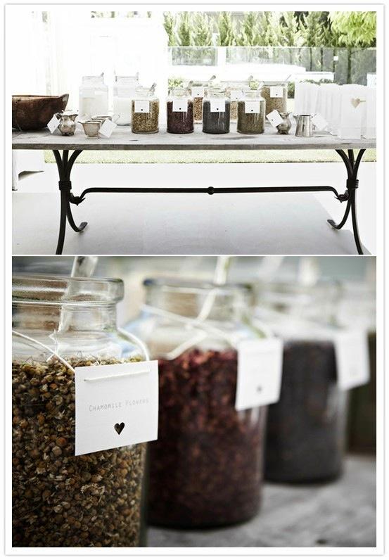 bridal-shower-tea-party-mix