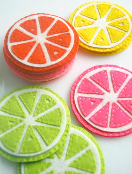 citrus-coasters-4-425