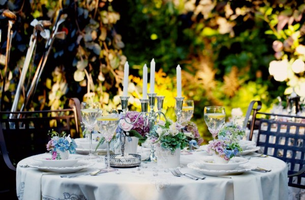 Garden-Tea-Party-Tablescape-600x393