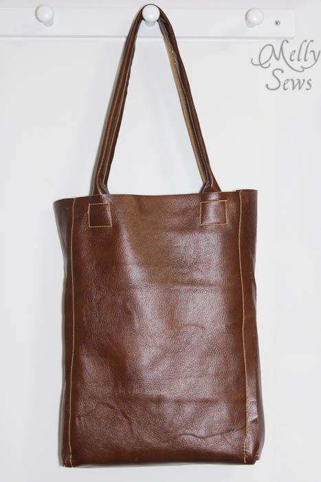 leather-tote-15