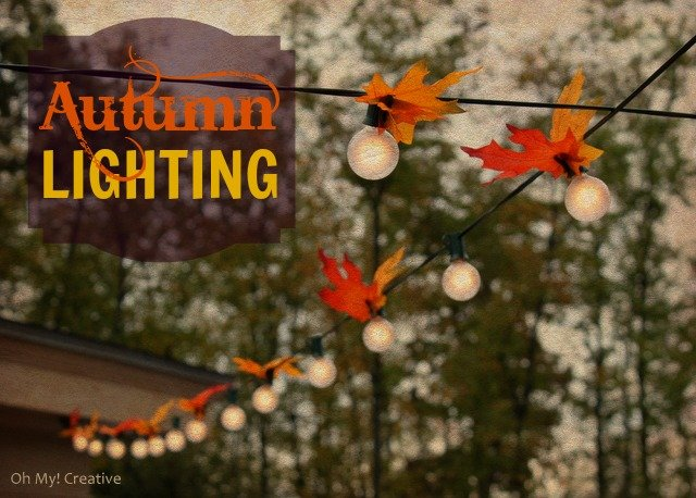 antique-autumn-lighting
