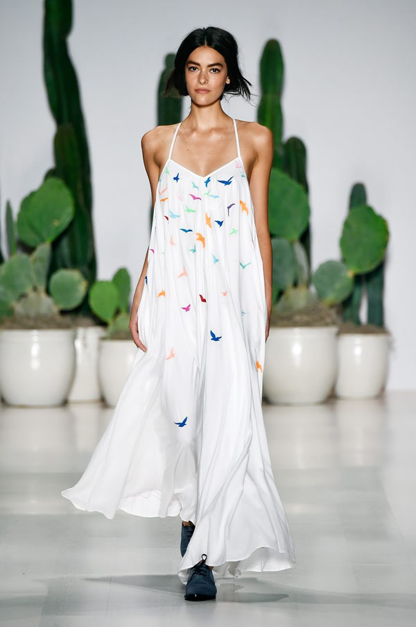 mara-hoffman-collection-fashion-week-2015-gallery-2