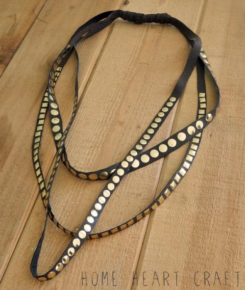 neck12-500x591