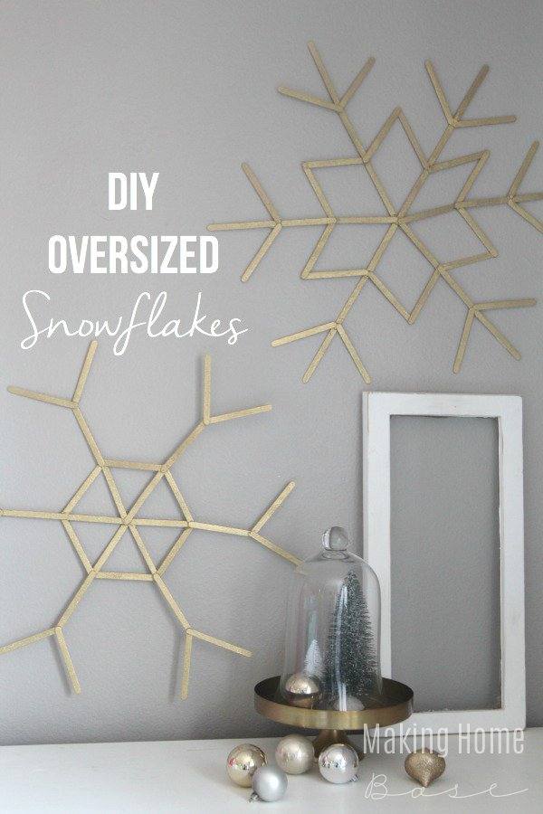 DIY-Oversized-Snowflakes-copy