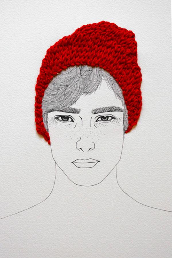 Izziyana-Suhaimi-2