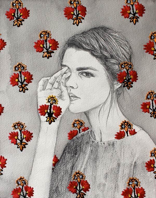 Izziyana-Suhaimi-4