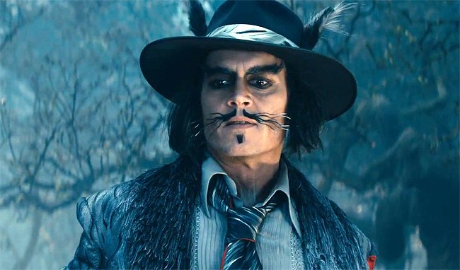 johnnydeppintothewoods-into-the-woods-johnny-depp-s-wolf-costume-explained