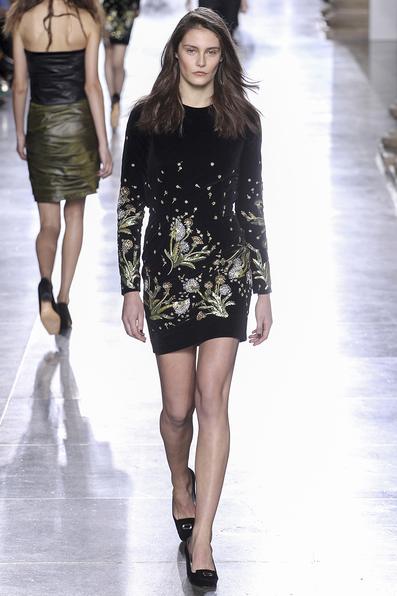 topshop_unique_rtw_lfw_fall60