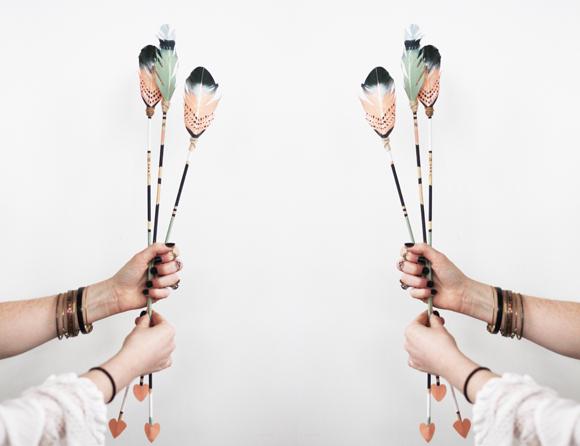 Vday-arrows-2