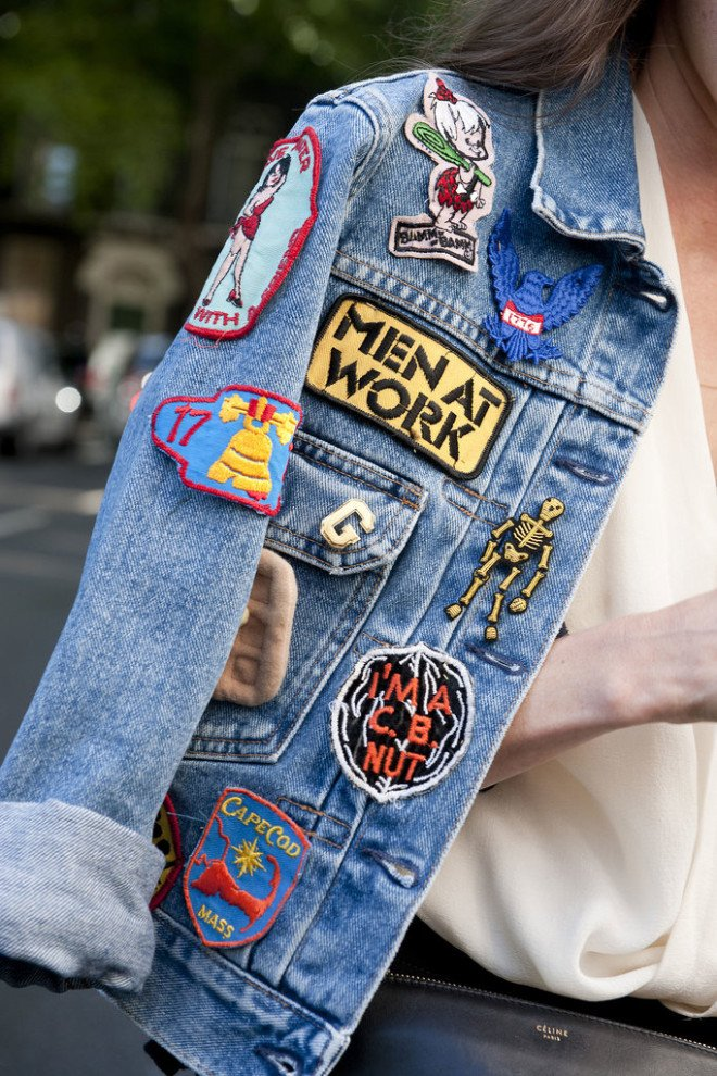 We-had-get-zoomed-shot-patched-up-denim-660x990