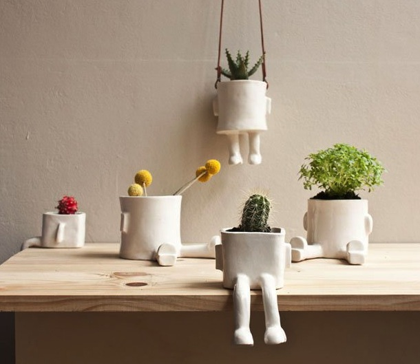 Ceramic-Hanging-Pot1
