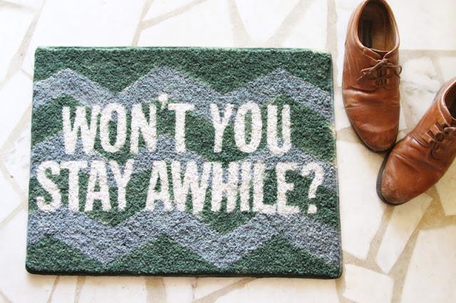 rug DIY 3