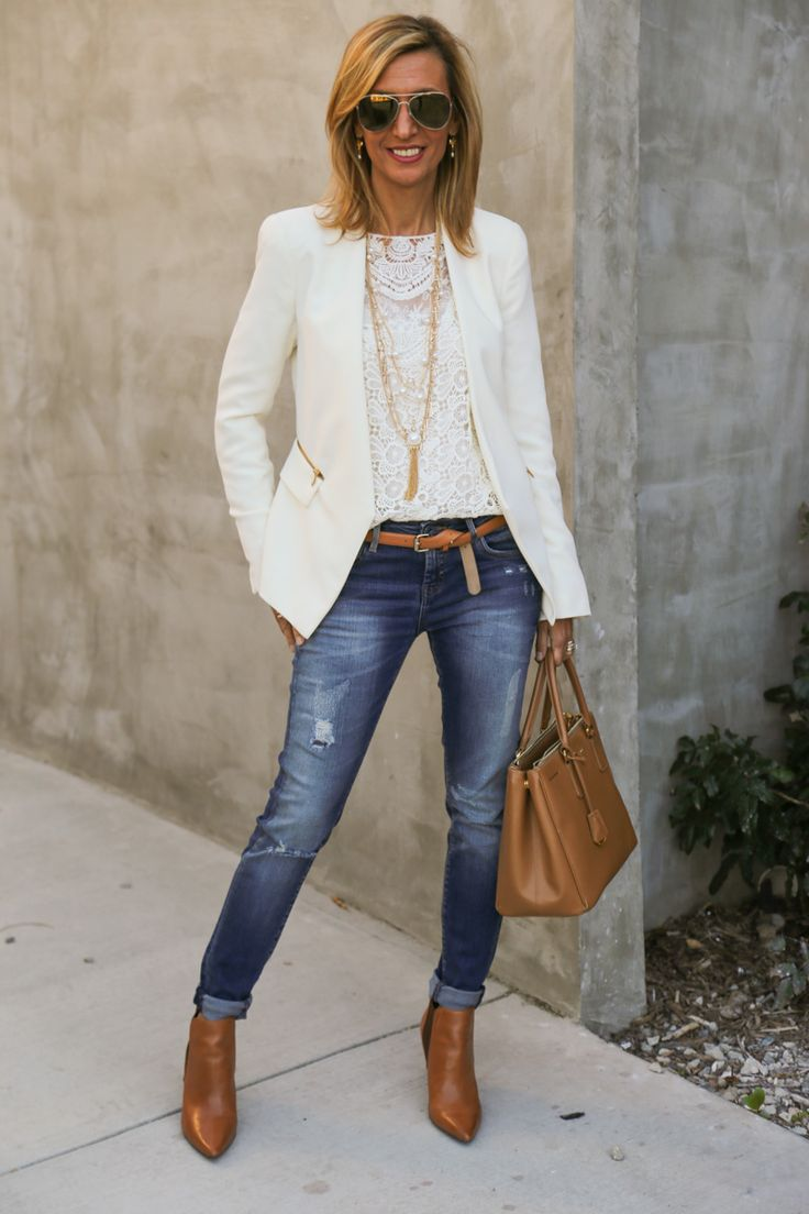 M&J Trimming - 7-cool-urban-looks-with-skinny-jeans