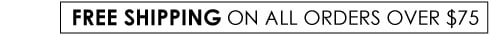 General Top Banner: Free Shipping_TopBanner