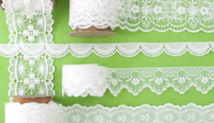 HP_Subcategory: Lace
