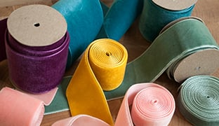 HP_Subcategory: Velvet Ribbons