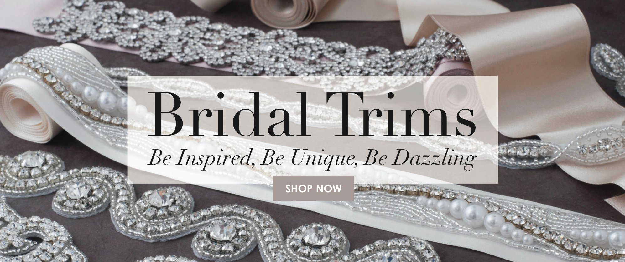 05/22/13_Landing Page: Bridal Trims