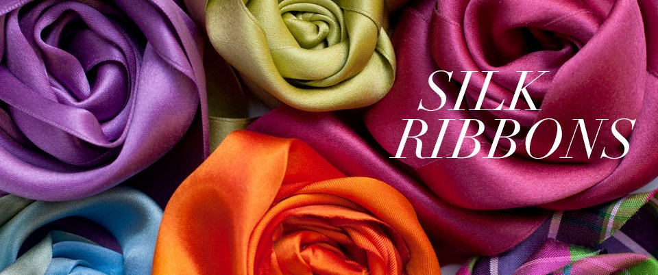 03/05/14_Category: Silk Ribbons