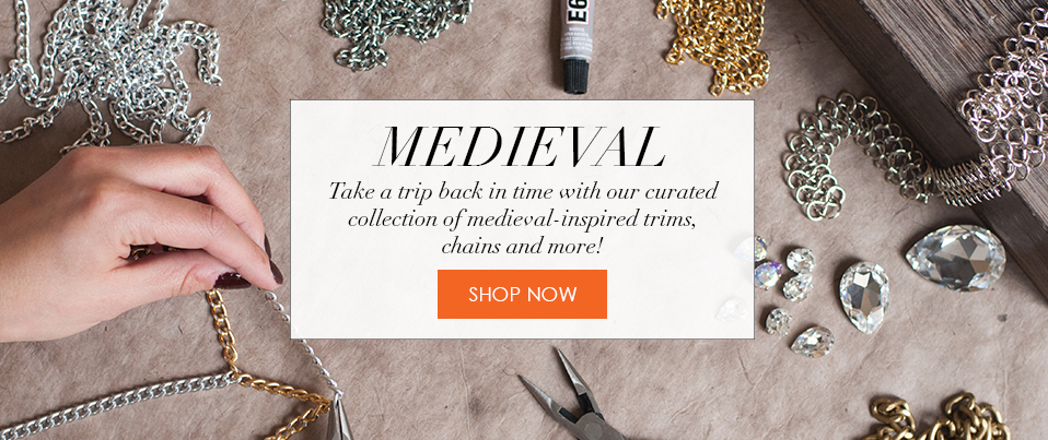 Halloween_Medieval_DIY