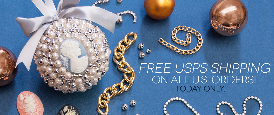12/10/13_Promo:Free Shipping today only