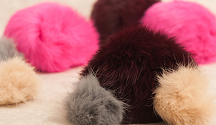HP_Subcategory: Fur Accessories