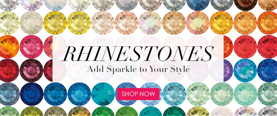 02/21/14_Category: Swarovski Rhinestones