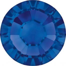 Cobalt Blue Flatback Swarovski Flatback Rhinestones