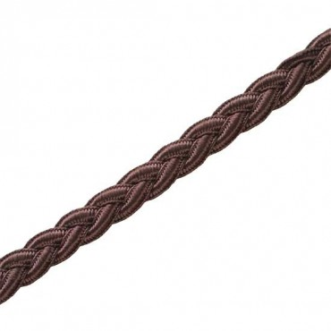 "3/8"" 3 PLY PRESIDENT BRAID"