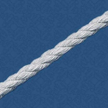 1.7MM IMPORTED FINE METALLIC TWIST