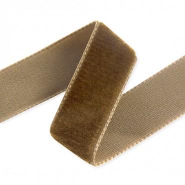 """5/8"""" (16mm) Velvet Ribbon"""
