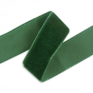 36MM IMPORTED VELVET RIBBON