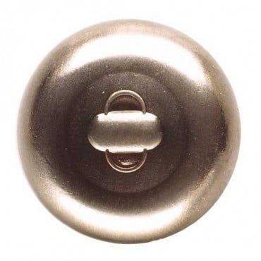 ENAMEL BUTTON