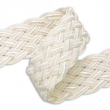 "1 1/2"" (38mm) Rayon Braid"