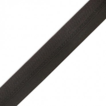28MM COTTON TWILL CORDEDGE (