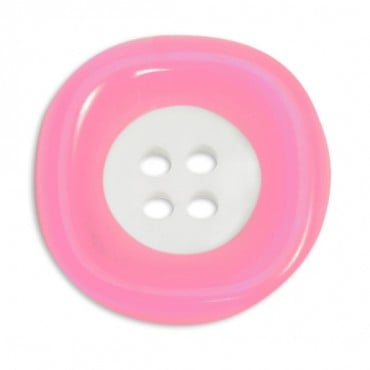 KID'S FASHION BUTTON 4-HOLES