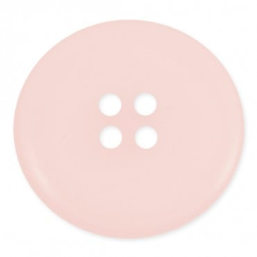 PASTEL FASHION BUTTON 4-HOLES