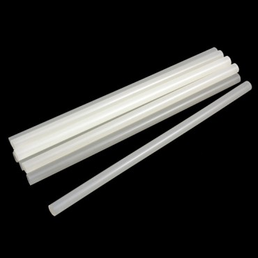 "10"" REG. GLUE STICKS - GLUE"