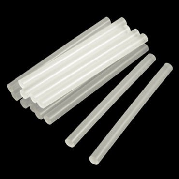 "4"" MINI GLUE STICKS - GLUE"