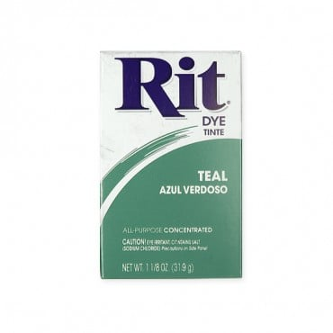 RIT DYE (POWDER)
