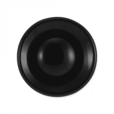 FASHION DOME BUTTON W/SHANK