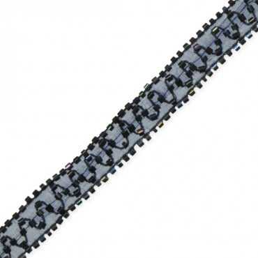 13MM BEADED TRIM